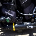 Rebreather - Dahab Divers Technical