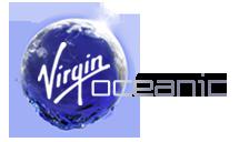 VirginOceanic Logo