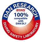 DAN Research