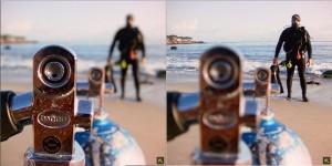 Lytro Beispiel-Bilder