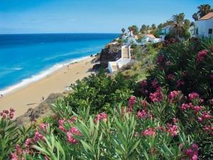 Club Aldiana auf Fuerteventura