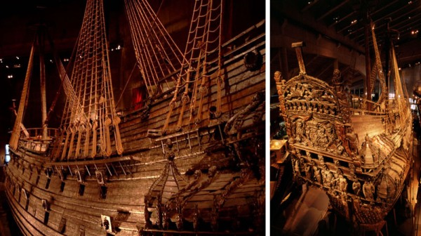 The Vasa-wikicommons-georg-dembowsk-andy-carvin