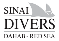 Sinai Divers